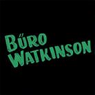 Büro Watkinson