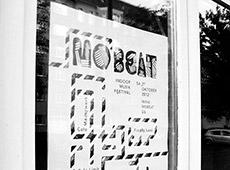 mo'beat Festival